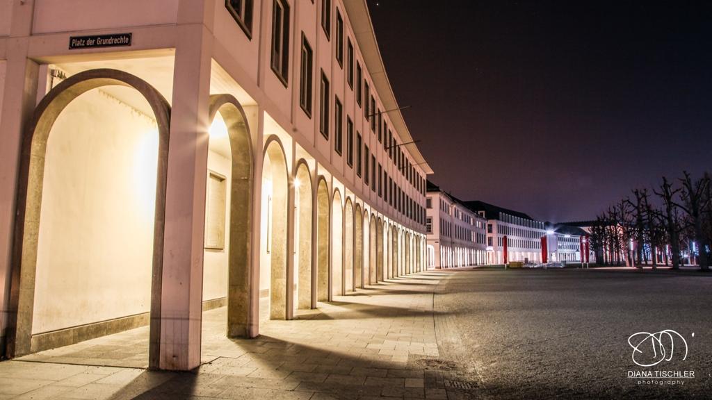 Tischler Karlsruhe streifzüge durch karlsruhe places of