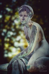 dianatischler_aged-beauty (1)