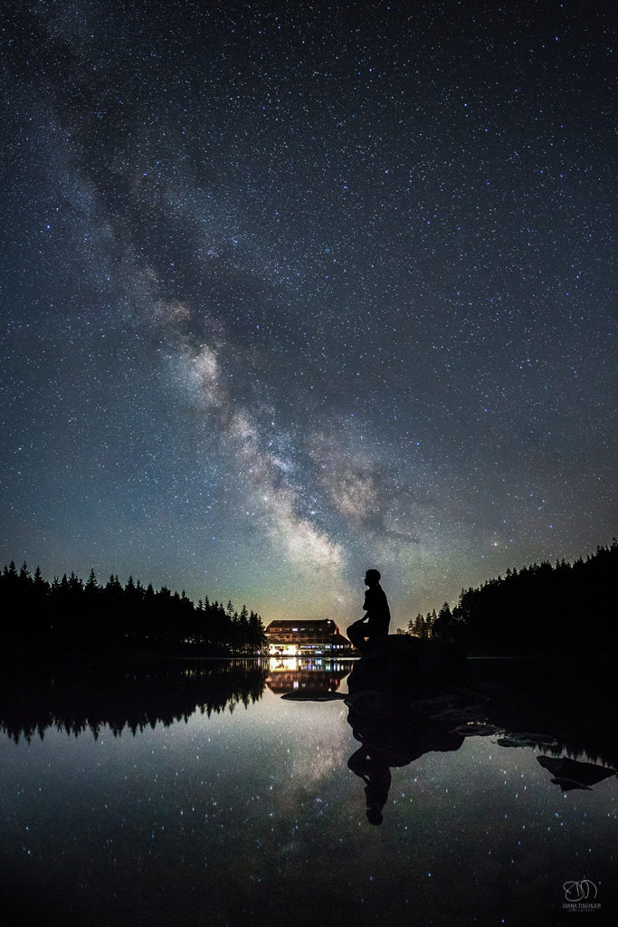 003-diana-tischler-fotografie-nachthimmel