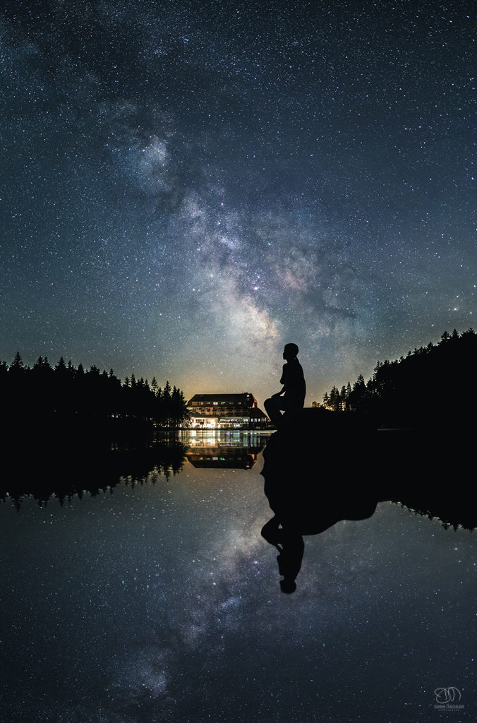 004-diana-tischler-fotografie-nachthimmel