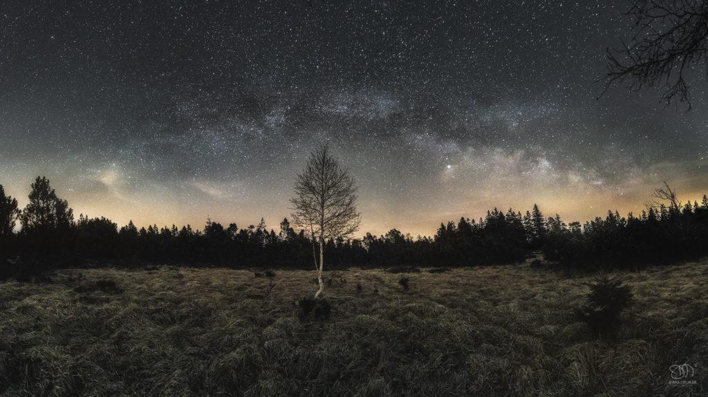 005-diana-tischler-fotografie-nachthimmel