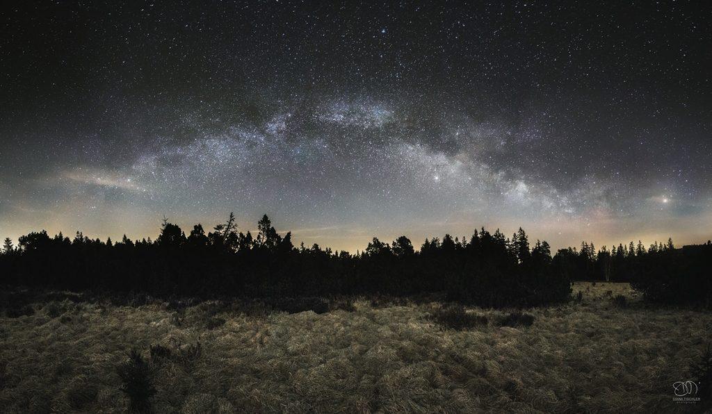 006-diana-tischler-fotografie-nachthimmel