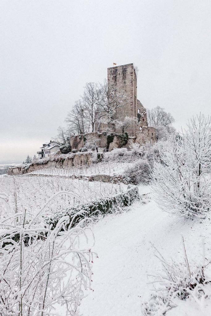 007-diana-tischler-fotografie-winterland