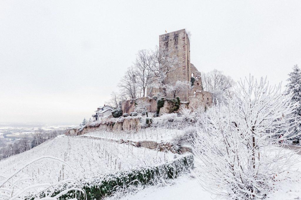 008-diana-tischler-fotografie-winterland