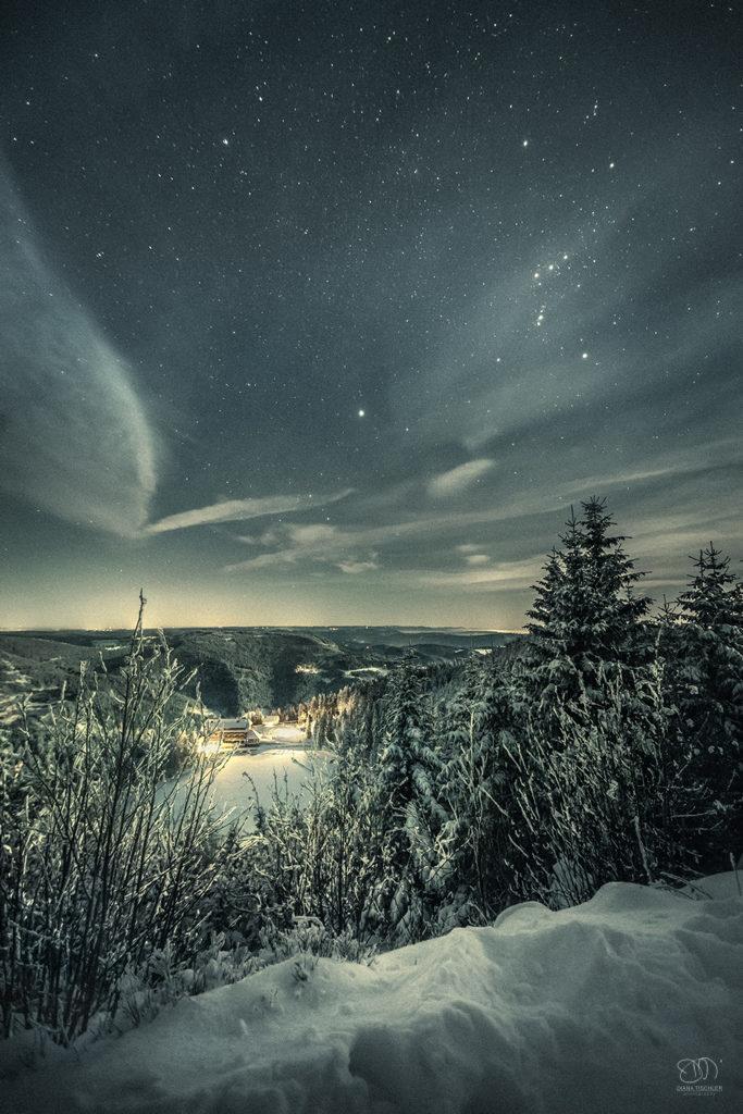 011-diana-tischler-fotografie-nachthimmel