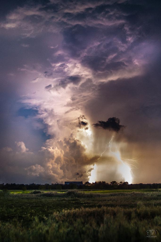 015-diana-tischler-fotografie-nachthimmel