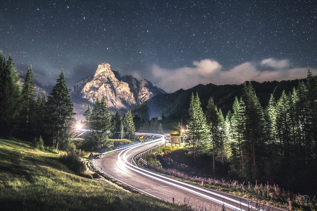 016-diana-tischler-fotografie-nachthimmel