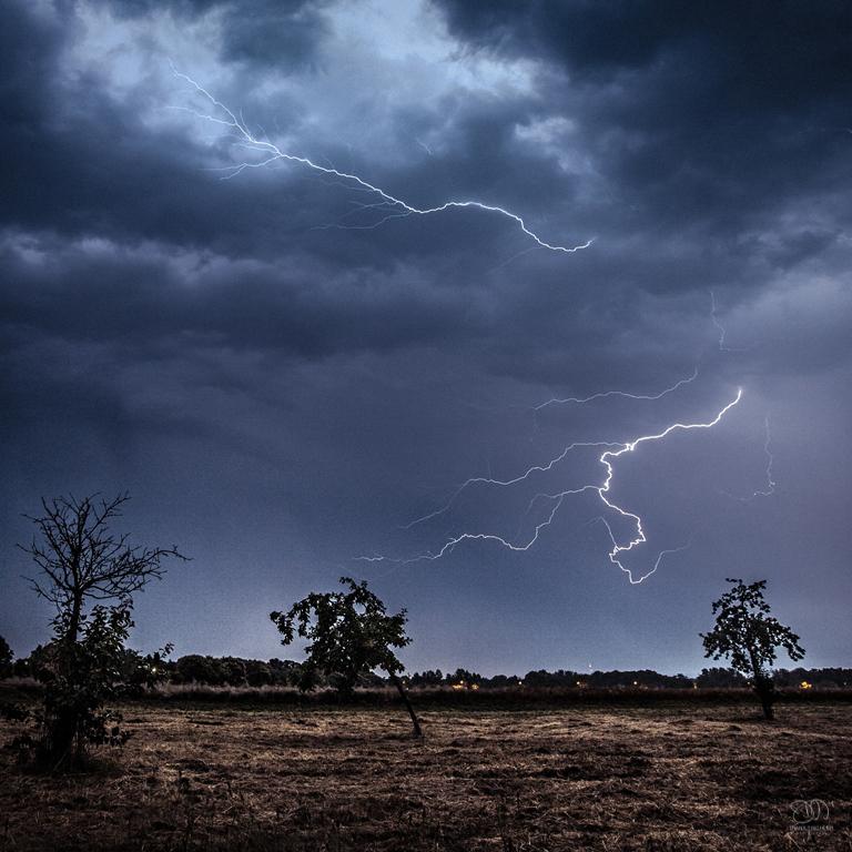 021-diana-tischler-fotografie-nachthimmel