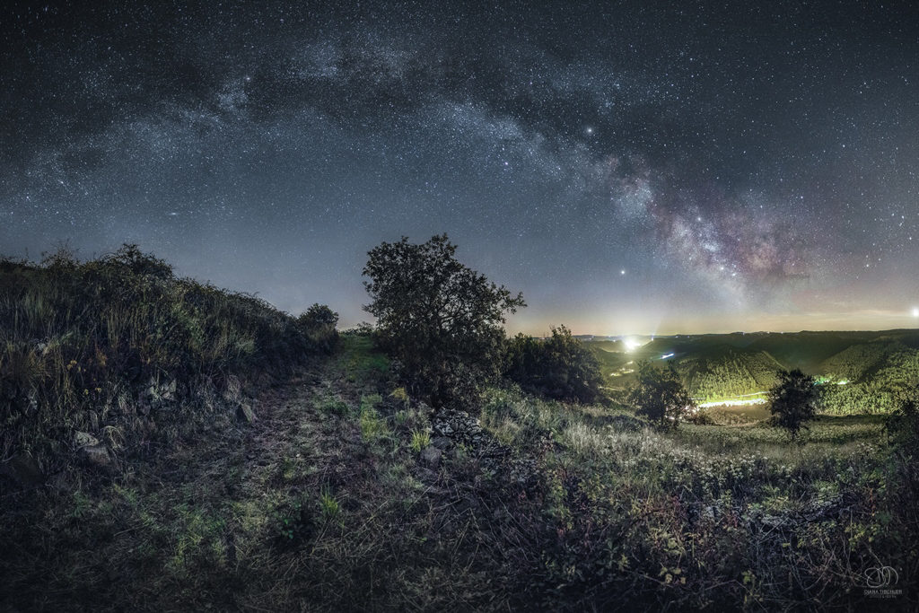 001-diana-tischler-fotografie-nachthimmel