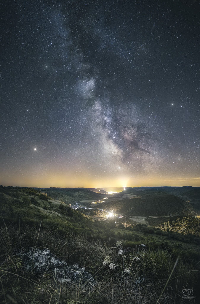 002-diana-tischler-fotografie-nachthimmel
