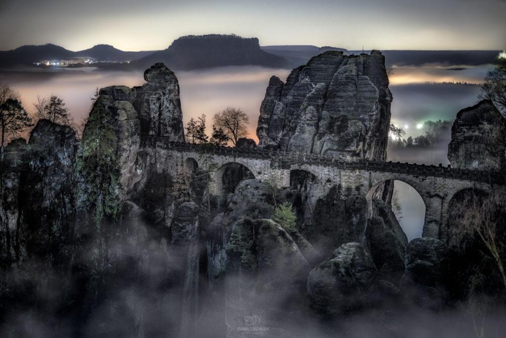 bastei-elbsandsteingeburge-saechsische-schweiz-diana-tischler-placesofbeauty-landschaftsfotografie