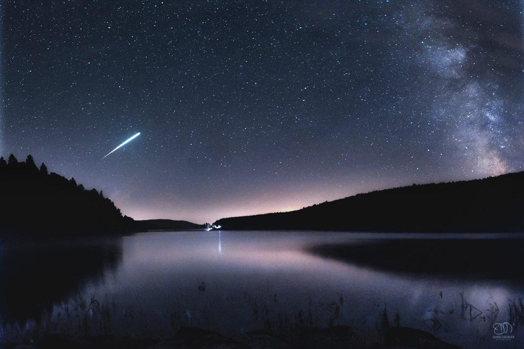 024-diana-tischler-fotografie-nachthimmel