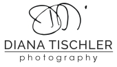 Diana Tischler Places of Beauty