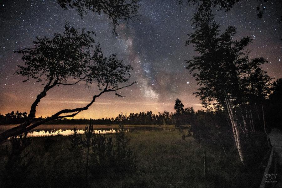029-diana-tischler-fotografie-nachthimmel