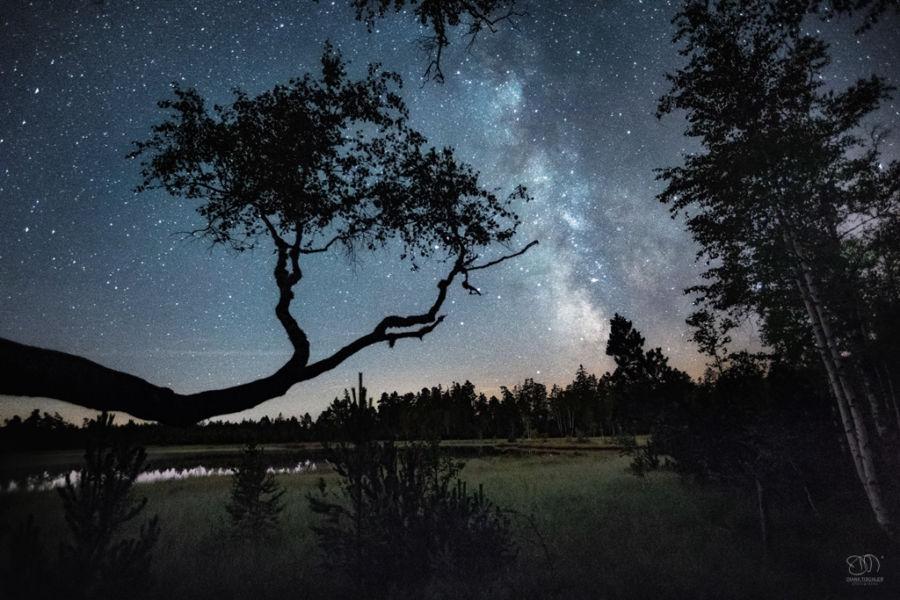 030-diana-tischler-fotografie-nachthimmel